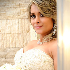 Wedding photographer Daniel Ruiz (danielruiz). Photo of 11.01.2015