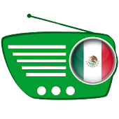 Radio Mexico Gratis
