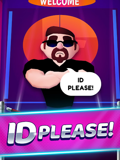 ID Please - Club Simulation painmod.com screenshots 9