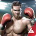 Real Boxing – Fighting Game, Free Download