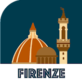 FLORENCE City Guide Offline Maps and Tours
