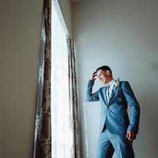 Wedding photographer Mariya Malaeva (MariyaMalaeva). Photo of 28.08.2017