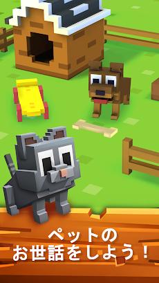 Blocky Farmのおすすめ画像2