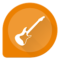 Rock Ringtones icon