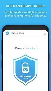 Camera Block Premium (Cracked) 6