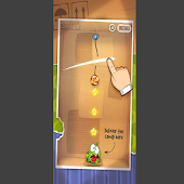 New Cut The Rope Guide