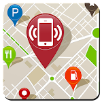 Phone Tracker : Cell Finder 0.1 Apk