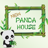New Panda House New Hope Online Ordering