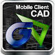 DWG FastView-CAD Viewer & Editor (app)