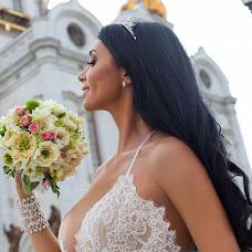 Wedding photographer Egor Novikov (novikovegor). Photo of 28.09.2013