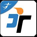 RaceJoy (Race Joy) icon