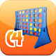 Connect 4 Pro (game)