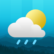 iOweather - The Weather Forecast, Alerts & Widgets