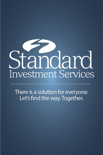 Standard Investment Services