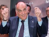 Applaus in lege stadions? In Spanje zal er tijdens wedstrijden geapplaudisseerd worden als eerbetoon aan zorgverleners