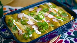 Mexican Brunch thumbnail