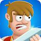 guerreiros de ragdoll: jogo de luta louco