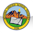Alvord Unified School District APK