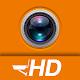 FarmCam HD apk