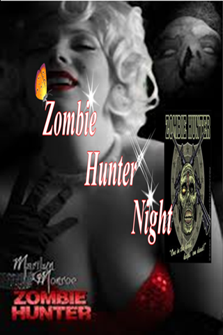 ZombieHunterNight2