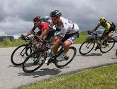 """Clap 17 pour Sagan sur le Tour de Suissse: """"Un final très rapide"""""""