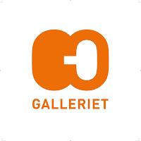 De KnipoogDag De KnipoogDag is een organisatie van vtbKultuur met de steun van volgende partners Galleriet