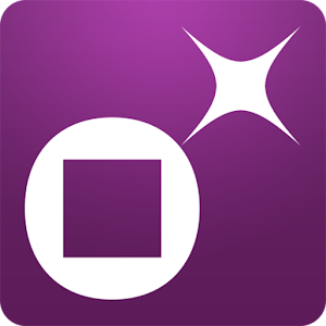 Safenet Mobilepass Android Apps On Google Play