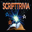 ScriptTrivia icon