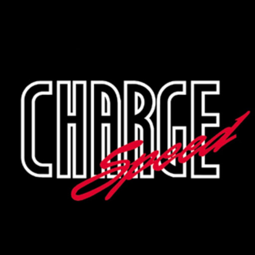 chargespeed (チャージスピード)のプロフィール画像