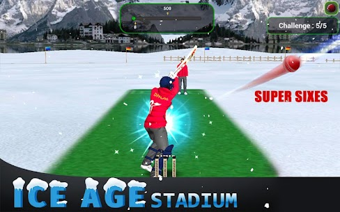 MSD: World Cricket Bash Apk  Download For Android 10