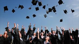 Los estudios universitarios suponen un nuevo reto para cualquier joven.