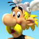 Asterix and Friends (game)