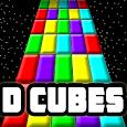 D`cubes icon