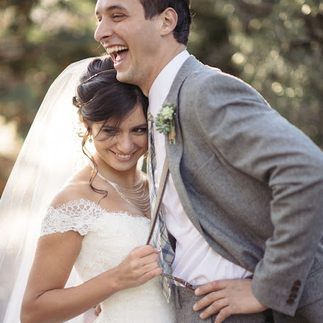 Wedding photographer Rick Messina (messina). Photo of 15.01.2016