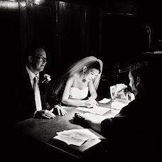 Fotograf ślubny Marcin Fryze (fryze). Zdjęcie z 10.02.2014