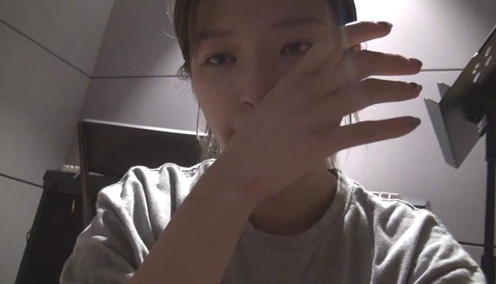 JeongyeonTears4