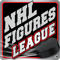 NHL Figures League icon