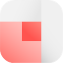 SPOT - Wound Management icon