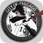 Chicago Baseball Sox Edition icon