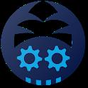 Bugjaeger Premium icon
