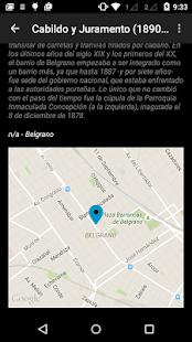 Buenos Aires Antes y Después - náhled