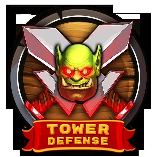 Tower Defense: Defender of the Kingdom TD