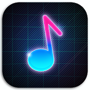 Rocket Music Player Premium 5.8.26 APK