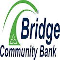 Bridge Bank Mobile App icon