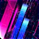 NEOLINE LiveWallpaper FREE image