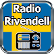 Download Radio Rivendell Free Online i Sweden For PC Windows and Mac
