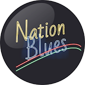 Nation Blues