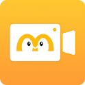 Mideo - Video Social Network icon