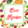Best Recipe APK icon