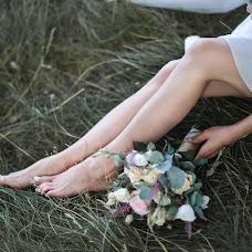 Wedding photographer Alina Knyazeva (AlinaIgorevna). Photo of 29.08.2016